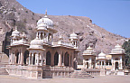Temple in Jaipur
